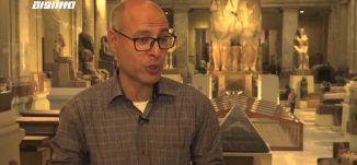 القاهرة: المتحف المصري ...أحد أكبر وأشهر المتاحف العالمية،جولة رمضانية،الحلقة 7،قناة مساواة