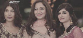باكستان - رمضان حول العالم - الكاملة - الحلقة الثالثة والعشرون  - قناة مساواة الفضائية