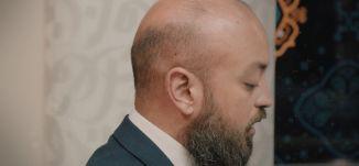 الفقرة الدينية - المشهد  - الكاملة - الحلقة الثالثة عشر - قناة مساواة الفضائية - MusawaChannel