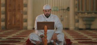 الفقرة الدينية - دير حنا - الكاملة - الحلقة التاسعة عشر  - قناة مساواة الفضائية -  MusawaChannel