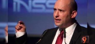 """""""قضية نتنياهو""""، هل ستقود الى انتخابات مبكرة في اسرائيل؟ - محمد زيدان - 15-7-2016-#التاسعة - مساواة"""