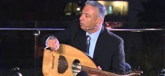 جمال الياس- اغاني الشارع - قناة مساواة الفضائية - رمضان شو بالبلد -2015-6-23-  Musawa Channel-