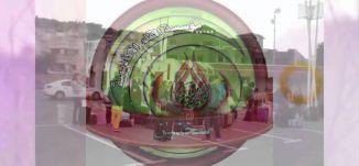 Musawachannel   داوود عفان   مؤسسة القلم   4  11 2015   صباحنا غير   قناة مساواة الفضائية   Musawa