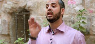 صالح نبي ثمود عليه السلام  - #قصص_الأنبياء - قناة مساواة الفضائية - Musawa Channel