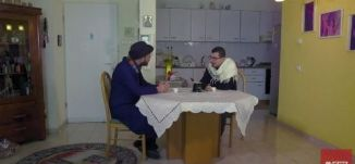 ولاء سبيت - ع#_طريقك - الحلقة الرابعة- الموسم الثاني -  قناة مساواة الفضائية - Musawa Channel