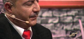 خليل ابو نقولا - موال رسالة محبة وسلام -31-12-2015- شو بالبلد - قناة مساواة الفضائية MusawaChannle