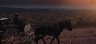 برومو - رمضان - منك الجود والوجد - قناة مساواة الفضائية