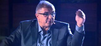 جوني منصور - الاصالة والعراقة الفلسطينبة - رمضان show بالبلد -30-6-2015 - قناة مساواة الفضائية