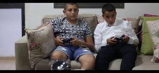 شادي حمدان  - #شبابيك - قناة مساواة الفضائية - Musawa Channel