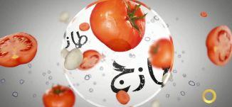 طعمات - صدر إوز بالخضار- #صباحنا_غير- 24-6-2016- قناة مساواة الفضائية