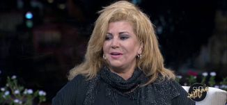 بتونس بيك -  فيوليت سلامة - 6-10-2016- #شو_بالبلد - قناة مساواة الفضائية