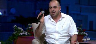 يا ذا المكية - الشيخ وسام مروات - #رمضان_بالبلد - 5-7-2016- قناة مساواة الفضائية
