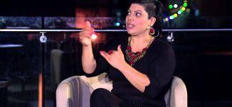 رنين بشارات - نقد ذاتي -  رمضان show بالبلد -20-6-2015 - قناة مساواة الفضائية