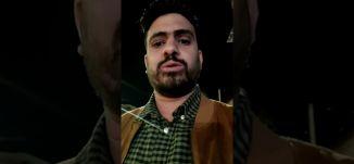 وصول الطلاب العرب من ايطاليا وحجروا في فندق بطبريا في اوضاع سيئة،امير عباس،   بانوراما مساواة