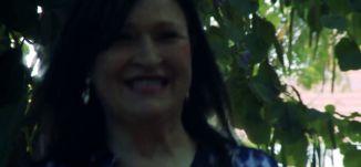 برومو - الحلقة السادسة - ميعاد - قناة مساواة الفضائية