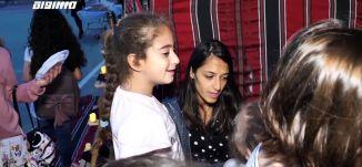 يوم التراث لدمج الاطفال  وتعزيز التواصل فيما بينهم في شفا عمرو ،مراسلون،10.11.2019