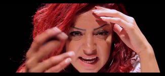 صفاء حتحوت - من غناء الراب الى صيد السمك ! - شغل زلام -4-4-2016- قناة مساواة الفضائية