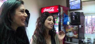 جلال عامر - صاحب مطعم الأرز - ترشيحا- #رحالات - 3-12-2015 - قناة مساواة الفضائية - Musawa Channel