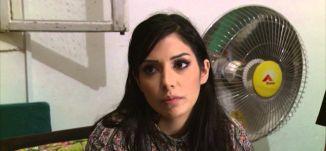 روعي إتنجر - مخرج - يافا - #رحالات -7-12-2015 - قناة مساواة الفضائية - Musawa Channel