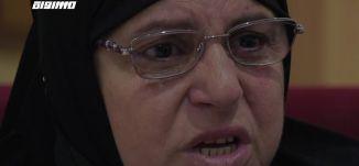 من أربع سنوات قتلت دعاء أبو شرخ لتترك اربعة أطفال وأم ثكلى تحدثت معنا بجرح مفتوح،مراسلون30.11،مساواة
