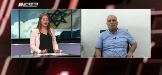 قانون القومية الإسرائيلي تكريس لعنصرية غير مسبوقة عالمياً،عبد الناصر النجار ،مترو الصحافة-15-7-2018