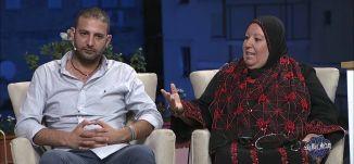 التراث والمتابعة - #رمضان_بالبلد - الحلقة كاملة -14-6-2016 - قناة مساواة الفضائية