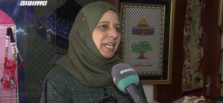 مركز التراث الفلسطيني الدائم في عين الحلوةيحفاظ على الهوية ويقدم المساعدات خلال رمضان،جولة رمضانية19