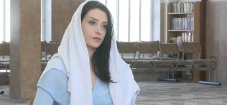 احمد سعيفان - رئيس الجنة الزكاة -24-9-2015- قناة مساواة الفضائية -صباحنا غير - Musawa Channel