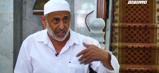 الشيخ حسن حيدر: رمضان هو شهر العبادة وعمل الخير والتسامح،جولة رمضانية،10.5،2019،قناة مساواة