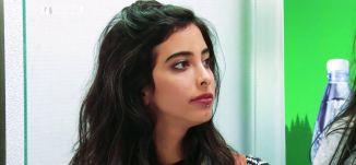 قلعة ظاهر العمر - شفا عمرو - الحلقة التاسعة - #رحالات - الموسم الثاني - قناة مساواة الفضائية