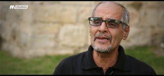 قبة الصخرة - ج 1 ،الحلقة الثامنة ، القدس عبق التاريخ ، رمضان 2018،قناة مساواة الفضائية