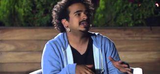 عدي خليفة - التكنولوجيا-  قناة مساواة الفضائية - رمضان شو بالبلد -2015-6-21-  Musawa Channel-