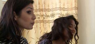 سمية عبد الهادي - طباخة - الفريديس- #رحالات -10-12-2015 - قناة مساواة الفضائية - Musawa Channel