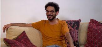 قولكم كنا الحل ؟! -  صبحي حصري -عنا الحل -ج1 -25.6.2017 - ح30 -  قناة مساواة الفضائية