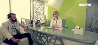 جننتونا بهيستيريا كورونا-كليب لطبيبة كويتية فلسطينية مع معلومات طبية،الكاملة،المحتوى في رمضان،حلقة6