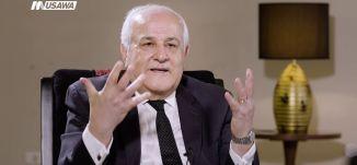 د.رياض منصور يكشف لأول مرة علاقته الدبلوماسية مع السفيرة الأمريكية في الأمم المتحدة نيكي هايلي
