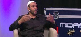 ليلة شهر رمضان - #شو_بالبلد - الحلقة كاملة -5-6-2016 - قناة مساواة الفضائية