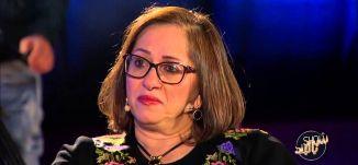 Musawachannel   علي حيدر   موضوع العنف ضد النساء   شو بالبلد   26 11 2015   قناة مساواة الفضائية