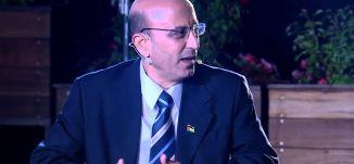 سعيد حسنين - الصحافة المحلية - قناة مساواة الفضائية - رمضان شو بالبلد -2015-6-28- Musawa Channel-