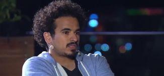 ديما ابو اسعد وعدي خليفة - شبكات التواصل - رمضان show بالبلد- 15-6-2015 - قناة مساواة الفضائية