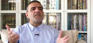 غياب صلاة الجماعة والتراويح في شهر رمضان المبارك،جولة رمضانية،الحلقة 3، قناة مساواة