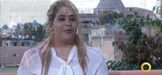 فيك ناس يا ليل - ليندا زامل - #صباحنا_غير- 13-9-2016 - قناة مساواة الفضائية - Musawa Channel