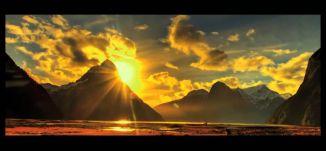 برومو الافلام الوثائقية   -  قناة مساواة الفضائية - Musawa Channel