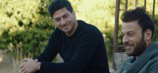 مروان مخول - الجزء الثالث - الحلقة الثانية - ع طريقك - الموسم الثاني -  قناة مساواة الفضائية