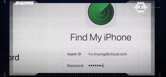"""كيفية تحديد موقع جهاز iPhone """"الصامت   - فقرة TIPS & TRICKS - برنامج #USB - حلقة 26-5-2019"""