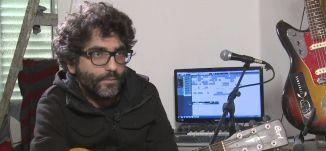 جوانصفدي - close up - الحلقة الثانية - 25-11-2015 - قناة مساواة الفضائية - Musawa Channel