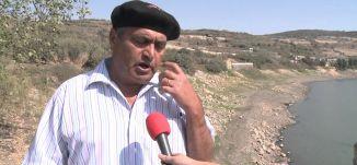 سلمان فخر الدين- السياحة في الجولان-21-9-2015- صباحنا غير -قناة مساواة الفضائية  - Musawa Channel