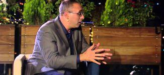 نبيل ارملي- ادارة الحياة الاقتصادية - رمضان show بالبلد -20-6-2015 - قناة مساواة الفضائية