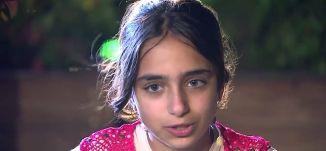 حصري - ابطال فيلم محبوب العرب - قناة مساواة الفضائية - رمضان شو بالبلد -2015-6-30-  Musawa Channel-