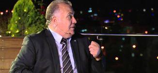 علي سلام - مئاخذ حزب الجبهة على سلام - رمضان show بالبلد -18-6-2015 - قناة مساواة الفضائية